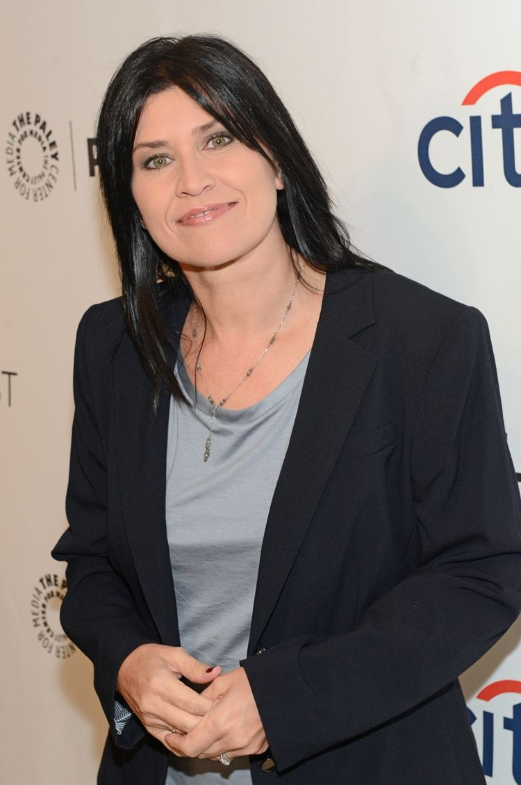 nancy mckeon movies