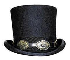 sombrero con actitud. sombrero con actitud Sombreros a7fca925685f