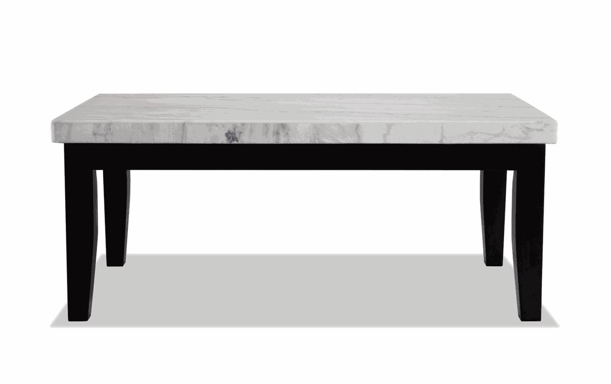 Montibello White Marble Coffee Table Marble Coffee Table Living Room Coffee Table Living Room Coffee Table [ 753 x 1199 Pixel ]
