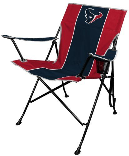 Compare Baltimore Ravens Chair Prices And Save Big On Ravens Chairs And  Baltimore Ravens Furniture By Scanning Prices From Top Retailers.