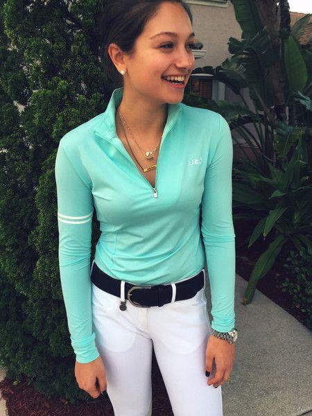 Costa Sun Shirt, Mint - pink and blue mens shirt, dark blue shirt mens, retro shirts *ad