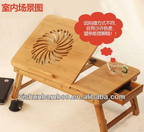 Craft Lap Desk Ideas