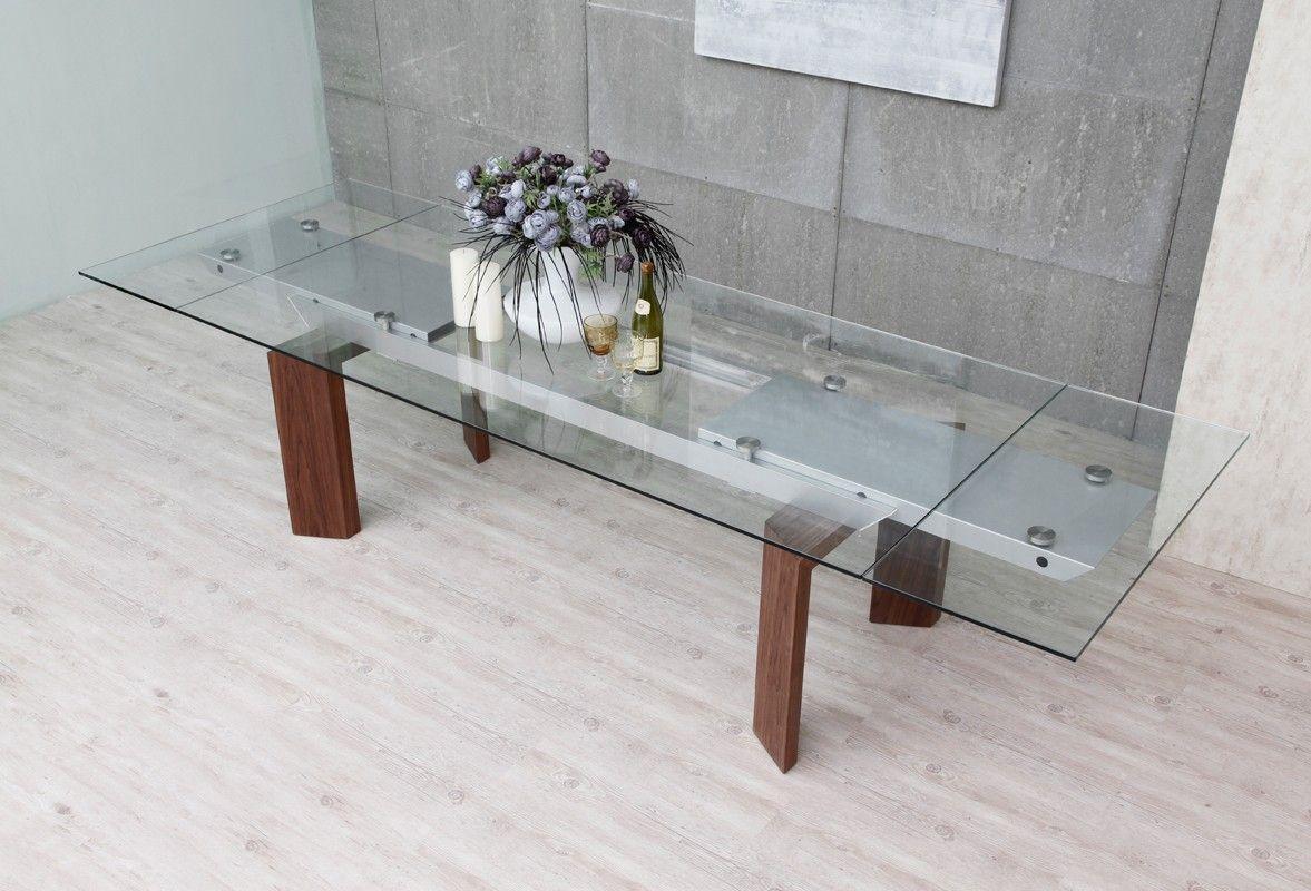 14 Coffee Table Dining Table Combo Ikea Photos Di 2020 Dengan Gambar