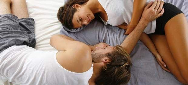 Las Señales Químicas Que Envía El Cuerpo Influyen Según Preferencias Sexuales