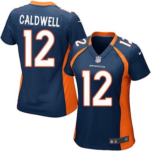 Wholesale Andre Caldwell Game Jersey 80%OFF Nike Andre Caldwell Game Jersey  free shipping