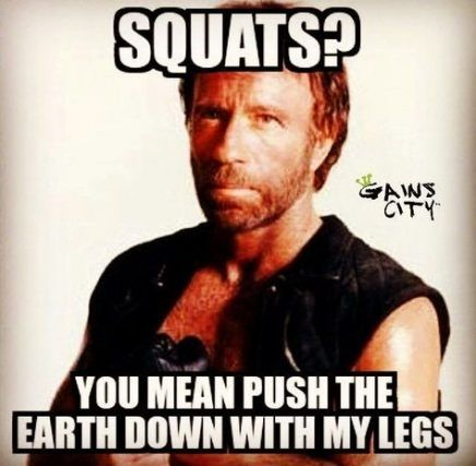 64 Super Ideas Fitness Humor Meme Bodybuilding #fitness #humor