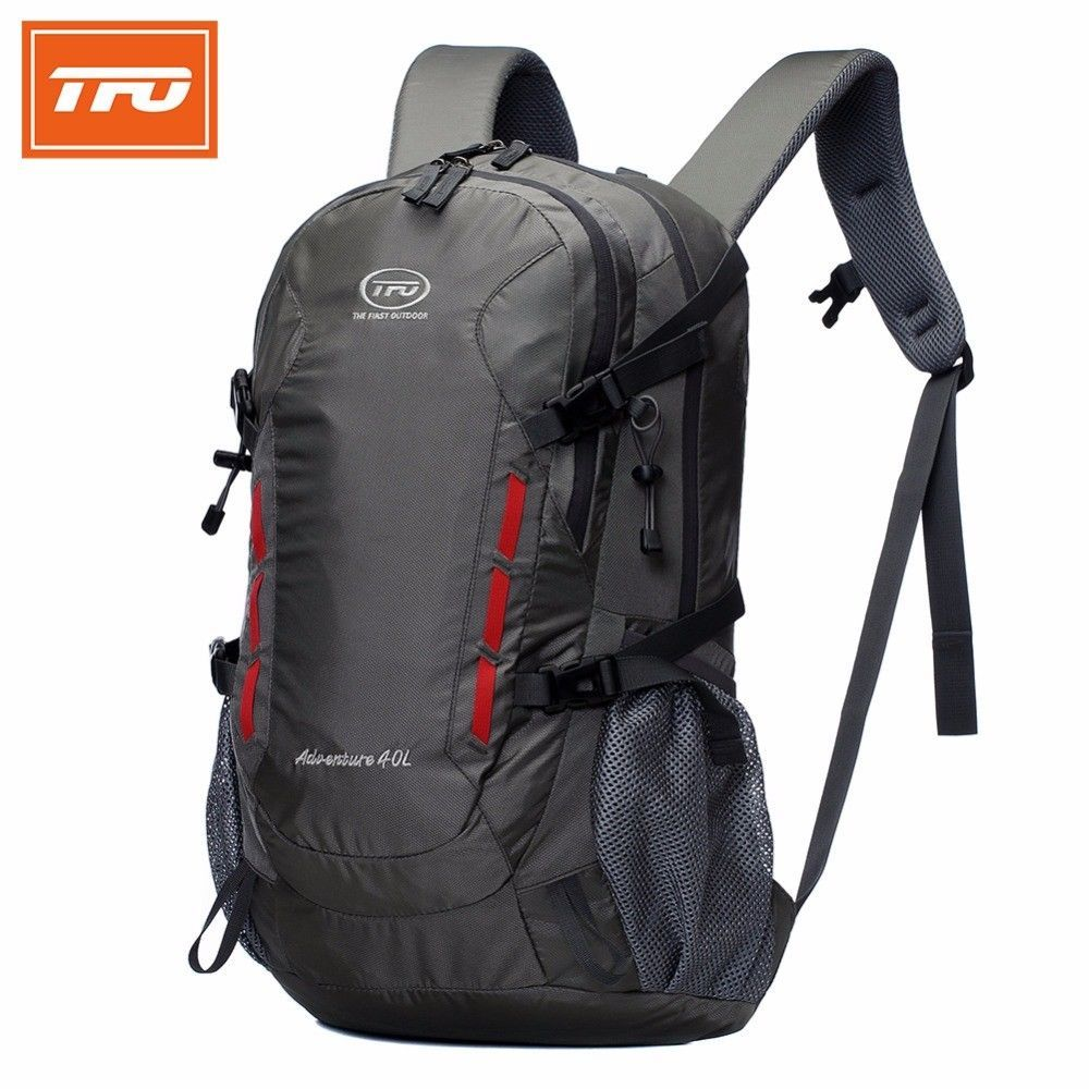 6ed3f50d9768 Top 10 Best Hiking Backpacks In 2019 Reviews | Top 10 Best Hiking ...