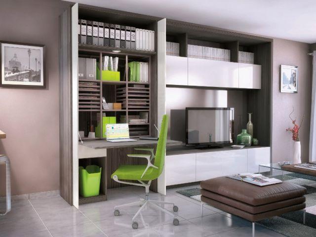 solution rangement petit espace best euros beautiful rangement pour petit espace de rangement. Black Bedroom Furniture Sets. Home Design Ideas