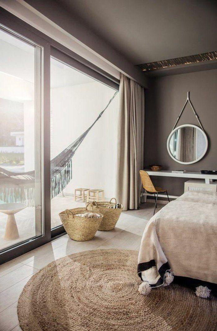 Idées chambre à coucher design en 54 images sur Archzinefr