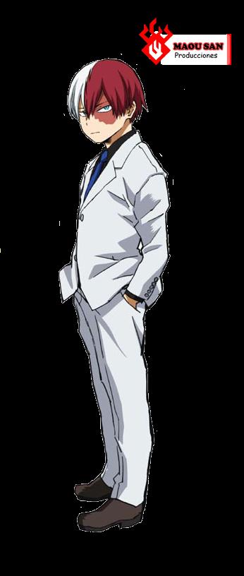 Pin By Hailey Jencks On Shoto Full Body 3 Hero Academia Characters Anatomy Sketches Anime