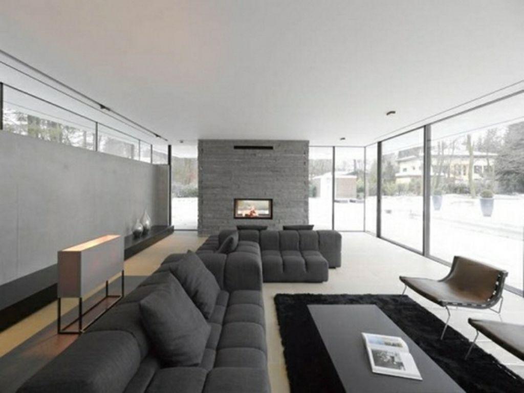 wohnzimmer modern modern tapeten wohnzimmer esszimmer und ...