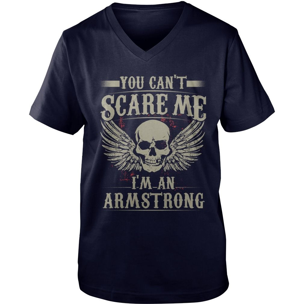 Vintage tshirt for armstrong gift ideas popular everything