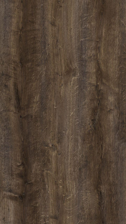 Дуб Каньон Идальго 10155 Wood Textures в 2019 г
