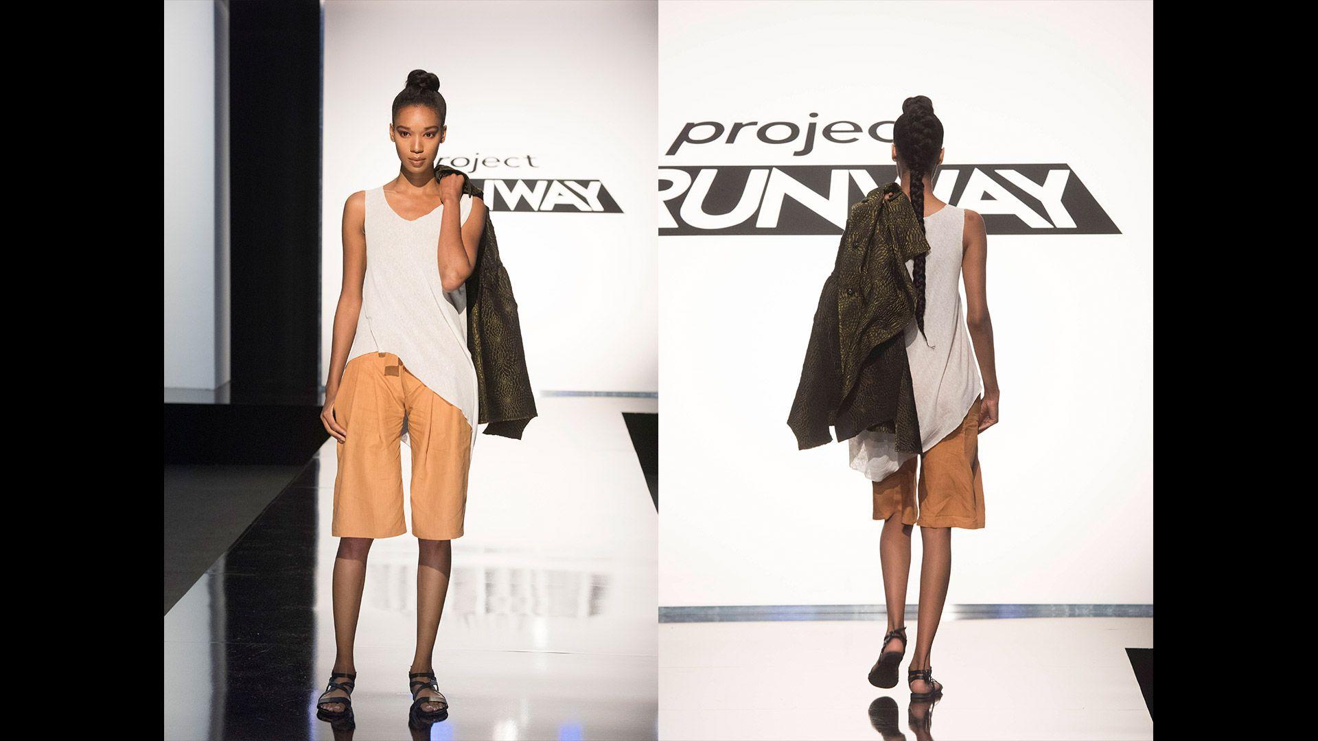 Designer: Roberi Parra