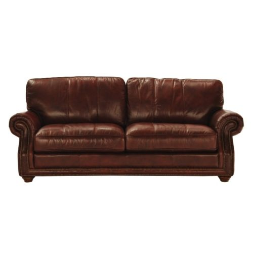Error Hom Furniture, Hom Furniture Roseville Mn