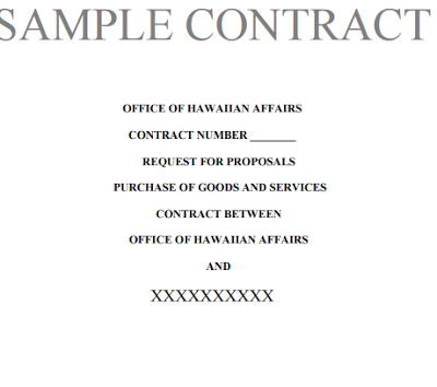 graphic about Free Printable Contracts named cost-free printable contracts for contractors, no cost contractor