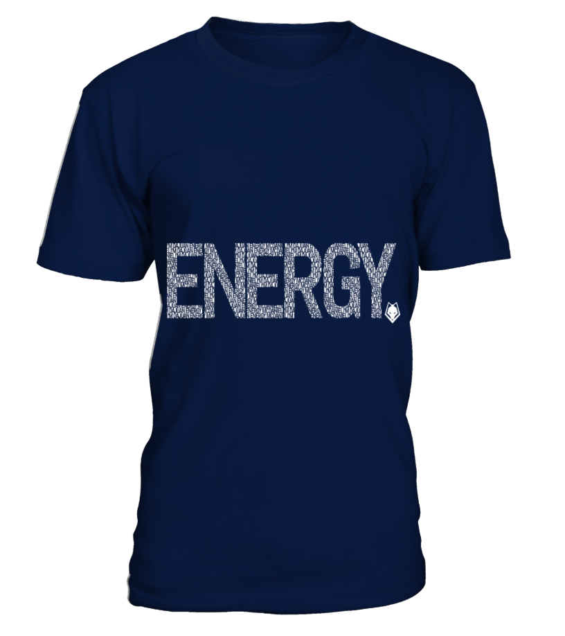 gamer , gaming , sports , team , video games , fan club tshirt  #gift #idea #shirt #image #funny #new #top #best #videogame #tvshow #like