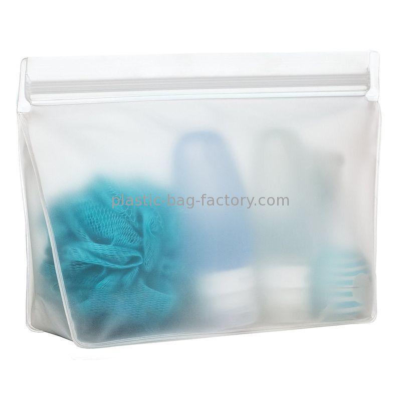 Ziplock Bags Re Sealable
