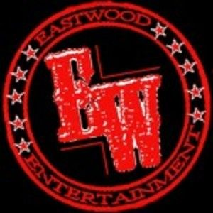 A perfect 1-2 punch!!! Get those barz and budgets up cause they not reppin it right!!! #eastwoodent #nogimmick #bridgeport #newhaven