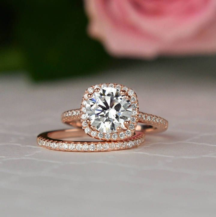 accents carat rings engagement diamond solitaire shop ring on promise man with simulants made wanelo simulant