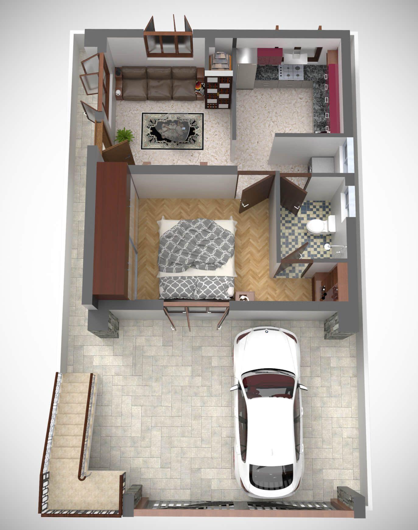 House Design Plans 3d 4 Bedrooms 2021 Floor Plan Design Home Design Software 3d Home Design Software