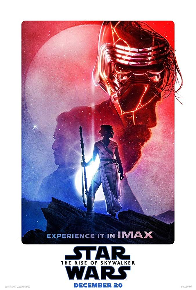Watch Star Wars The Rise Of Skywalker 2019 Full Movie Online Hd 1080p Star Wars Watch Star Wars Poster New Star Wars