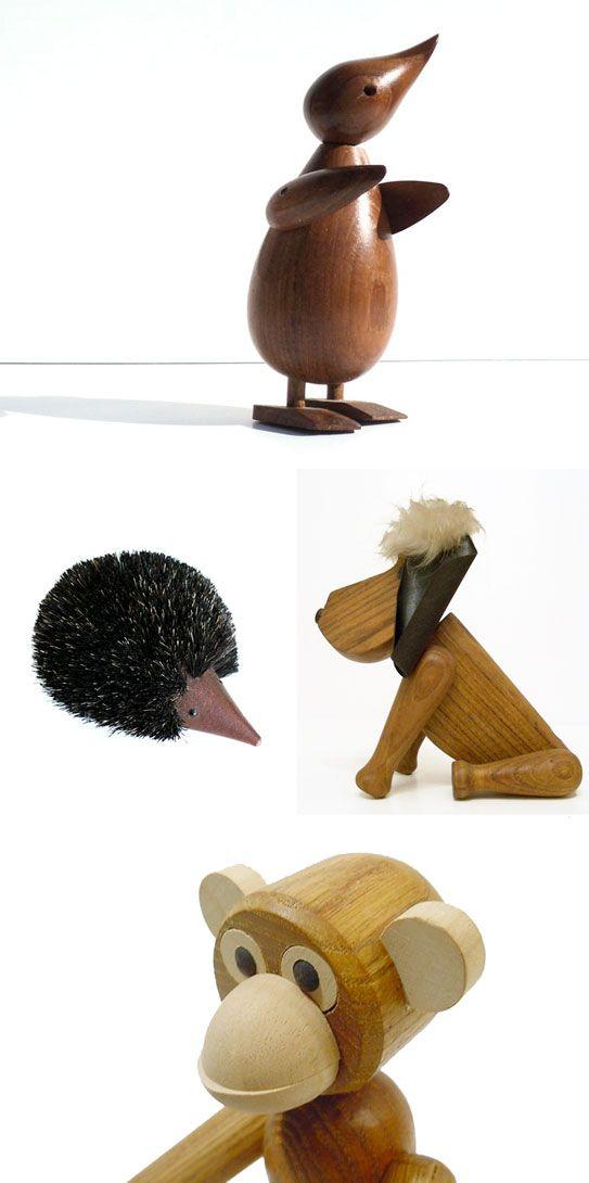 wooden toys - Sök på Google