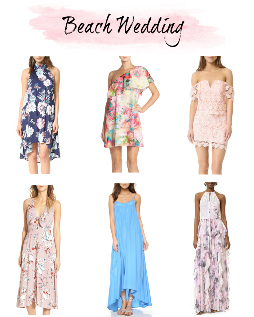4e7c77af22 What to Wear To a Summer Wedding | Upbeat Soles | Orlando Florida Fashion  Blog
