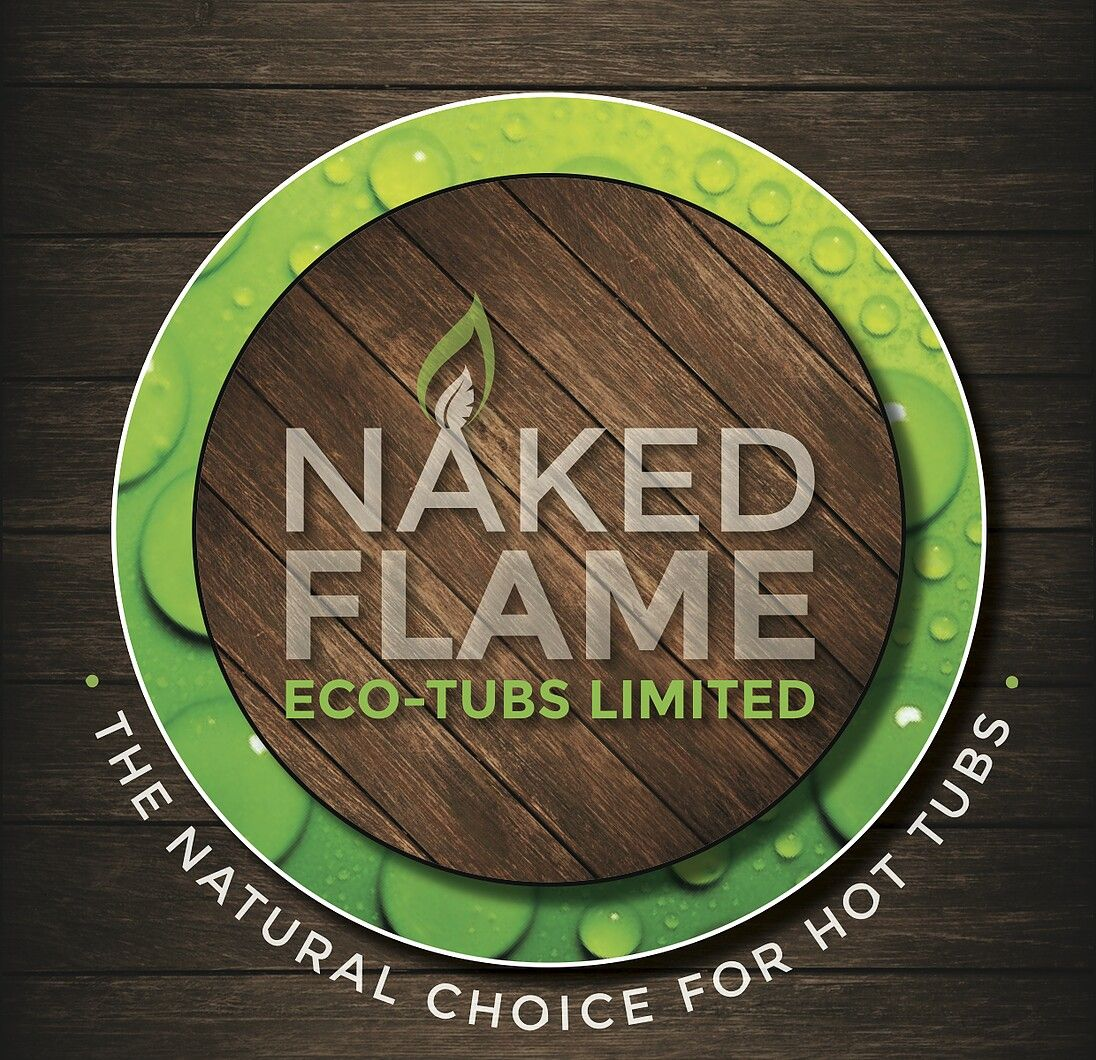 www.nakedtubs.com 10% discount with mwf-pin | Eco Wood Fired Hot ...