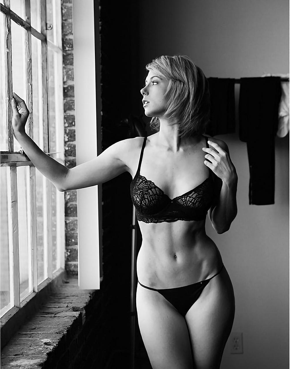 Celebrites Iliza Shlesinger nude (73 photos), Sexy, Leaked, Twitter, see through 2020