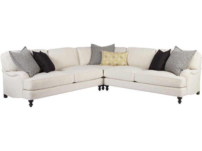 Shop For Jonathan Louis International Clarice Sectional, And Other Living  Room Sectionals At Carol House Furniture In Maryland Heights And Valley  Park, MO.