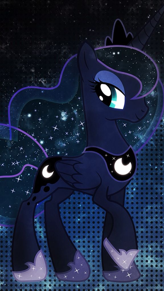 Mlp Princess Luna Wallpaper Uploaded By Sunset Shimmer My Little Pony Wallpaper My Little Pony Pictures My Little Pony Comic