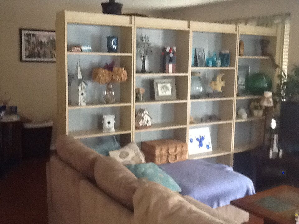 back home furniture. Kids Come Back Home?? No Room?? Here Is How I Divided My Home Furniture