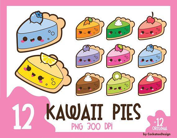 Apple Pie Clipart Free On Dayasrione Bid 2 Pie Clip Art 3 Views 1 Downloads Png 27 Kb 588x325 Thanksgiving Clip Art Clip Art Pie Images