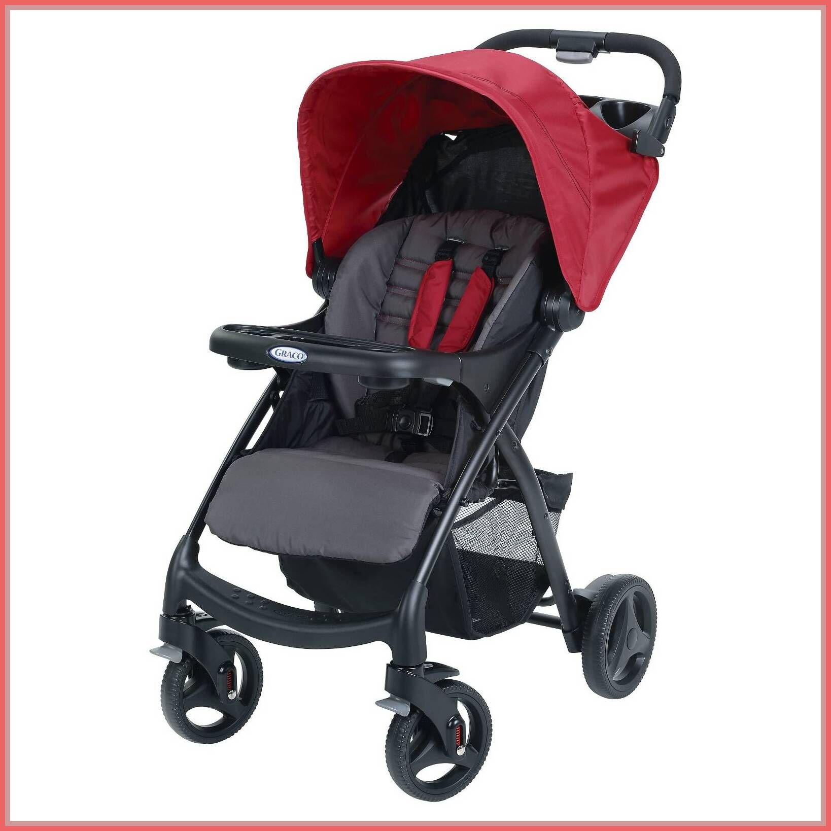 106 reference of stroller Graco graco verb in 2020 Graco