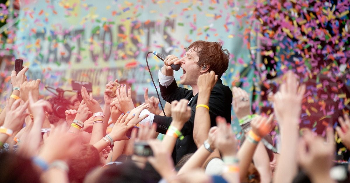 Ok Go The Writing S On The Wall Lyrics Behind The Scenes Of Ok Go S New Single Writing S On The Wall Ok Go Music Aesthetic Behind The Scenes