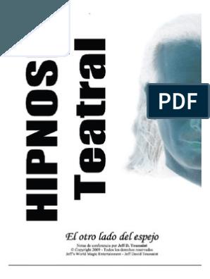 Pin De Aydin Volquin En Mentalismo Hipnosis Hipnotizar Mente