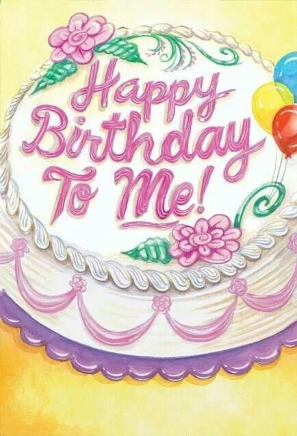 BxR7hKoCIAA18Ijpg 434636 HAPPY BIRTHDAY Pinterest