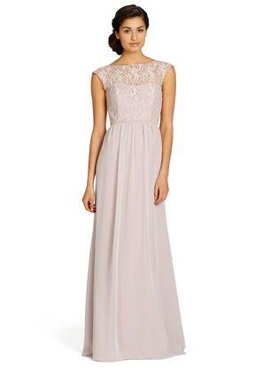 Formal Occasion Dresses Photo Album - Reikian