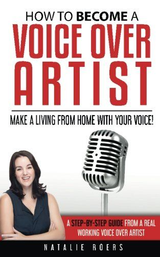 Work From Home Freelance Voice Over Jobs The Voice How To Become Voice Acting