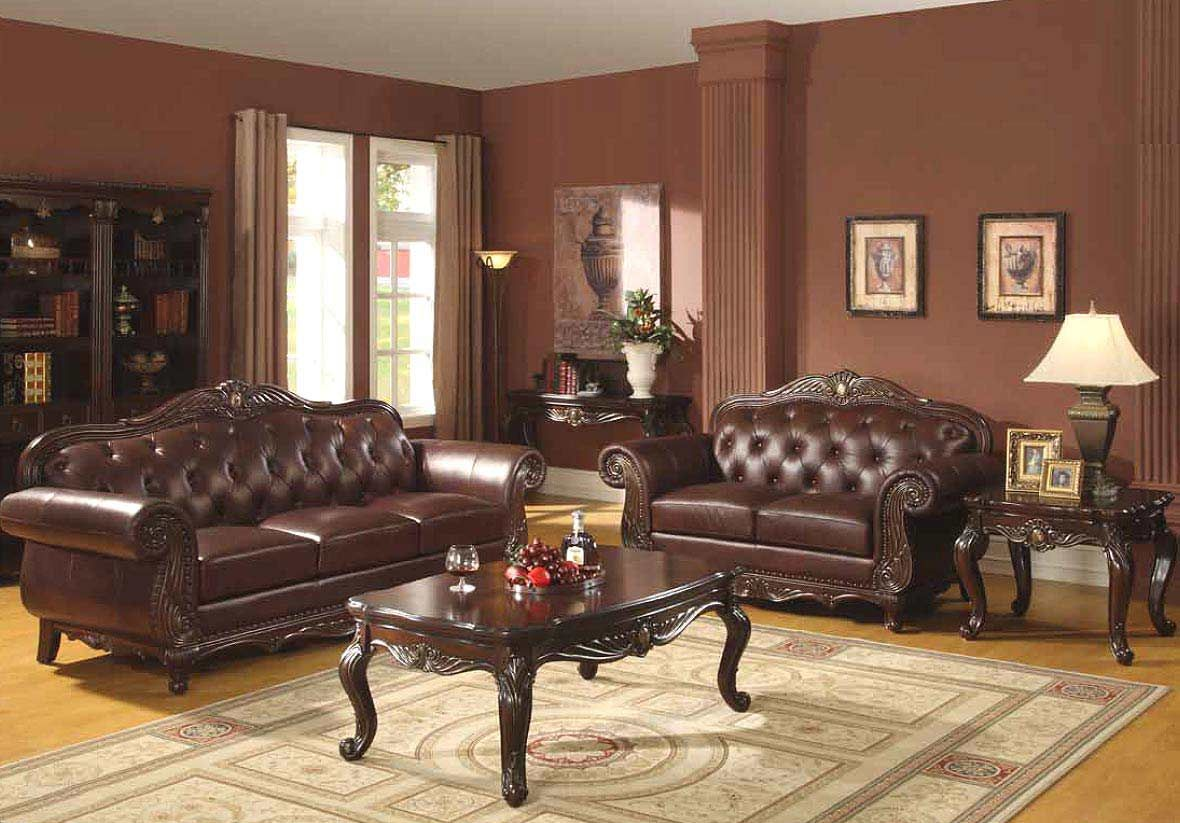 leather furniture design ideas. Cool Traditional Sofas , Unique 78 In Sofa Design Ideas With Http://sofascouch.com/traditional-sofas/5219 Leather Furniture T