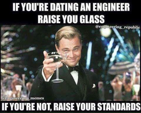 Funny Meme Engineering : Image result for engineering memes meme meme and memes