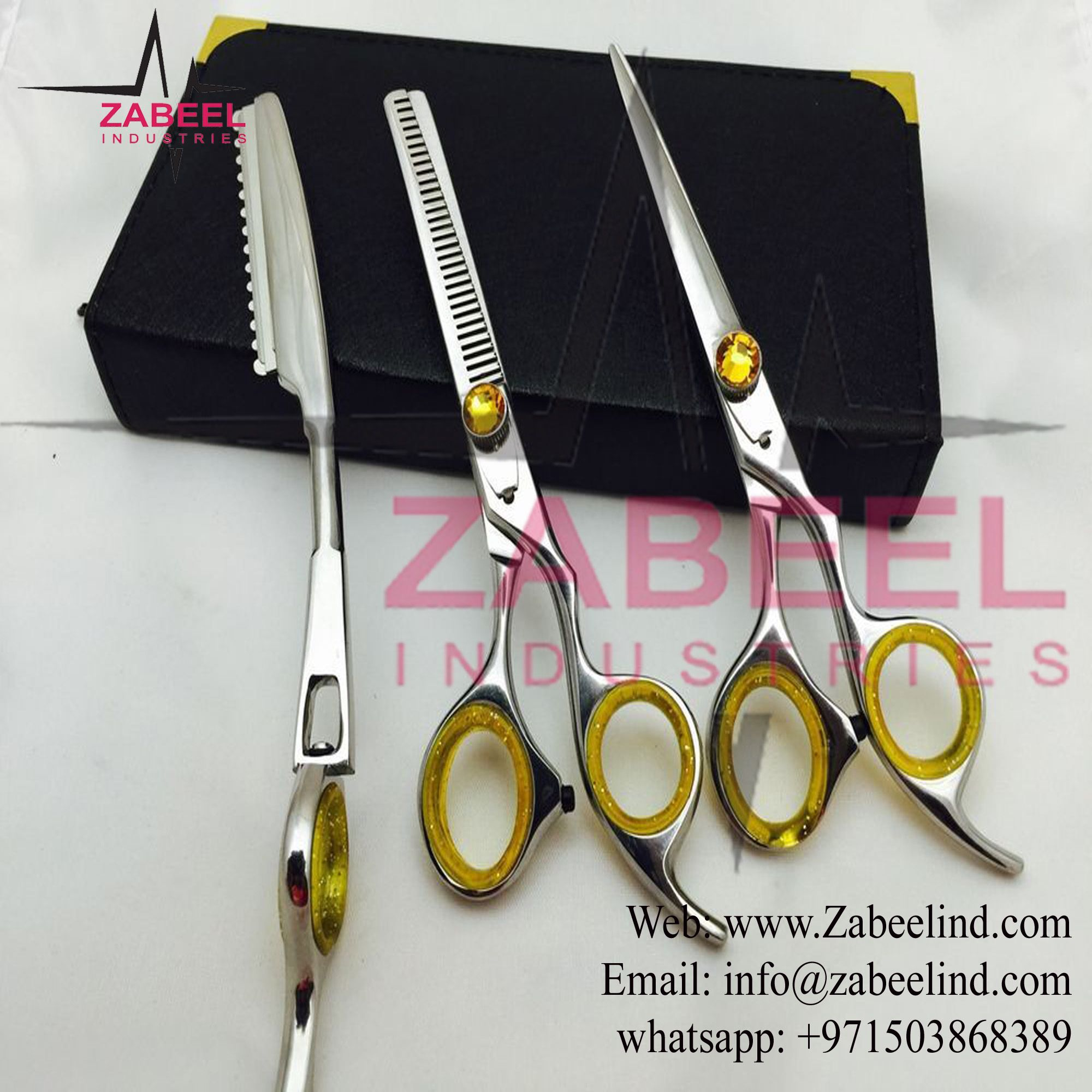 Pin On Zabeel Industries
