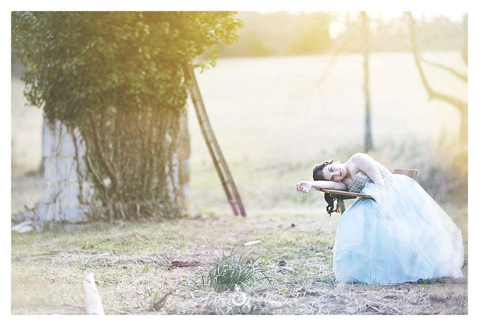 Huntsville Prom Dresses