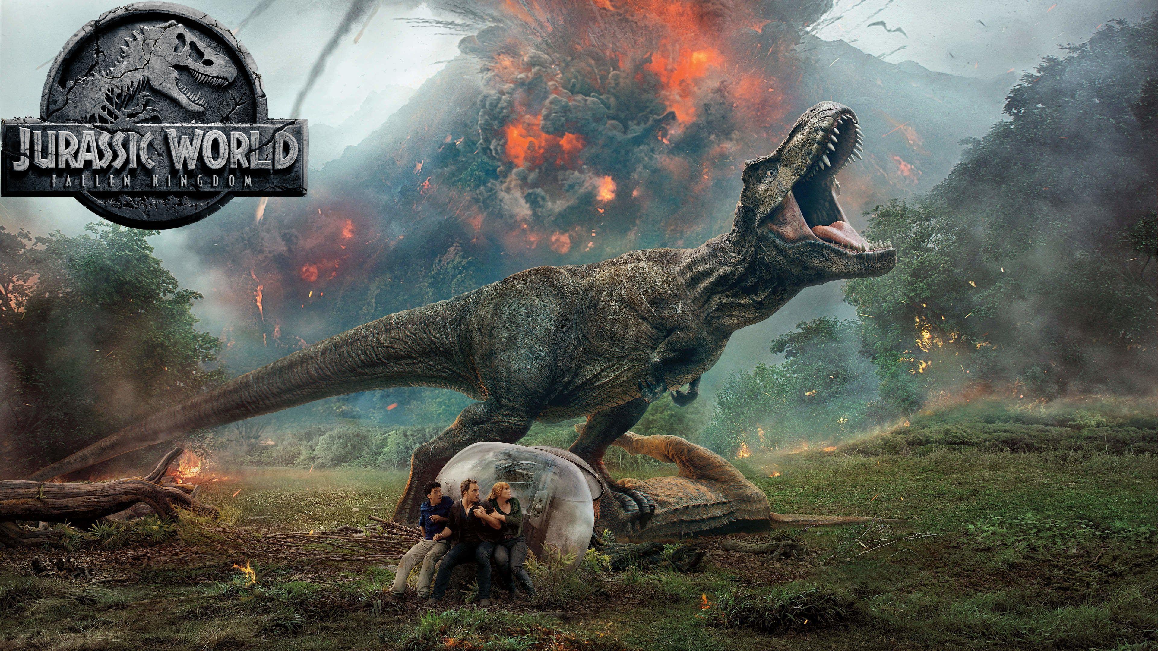 Jurassic World Das Gefallene Konigreich 2018 Ganzer Film Stream Deutsch Komplett Online Jurassic World Das Gefallene Konigreich 2018complete Film Deutsch J