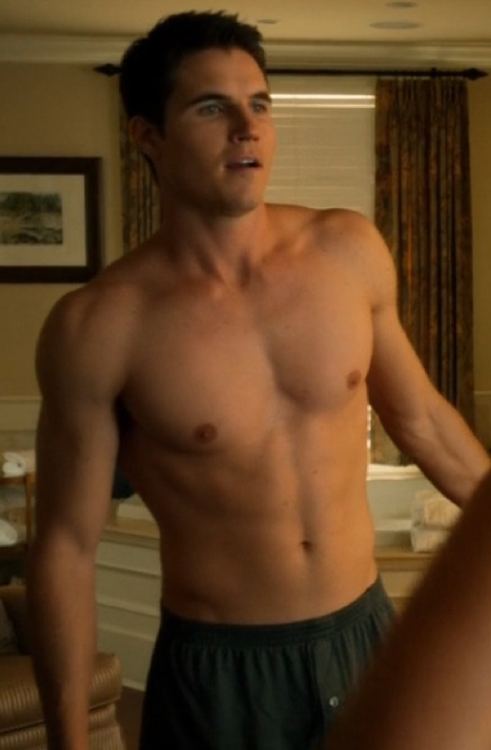 robbie amell tattoorobbie amell gif, robbie amell films, robbie amell gif hunt, robbie amell ronnie raymond, robbie amell movies, robbie amell wiki, robbie amell wife, robbie amell height, robbie amell wdw, robbie amell fan, robbie amell movied, robbie amell vk, robbie amell fisico, robbie amell filmography, robbie amell series, robbie amell wikipedia, robbie amell kinopoisk, robbie amell tattoo, robbie amell instagram, robbie amell фильмография