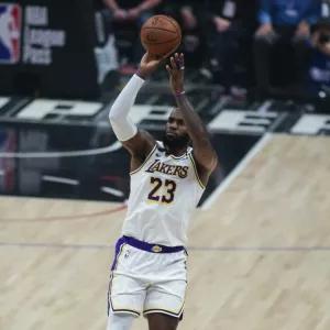 Miami Heat Vs Los Angeles Lakers Prediction 9 30 2020 Nba Pick Tips And Odds In 2020 Los Angeles Lakers Miami Heat Nba