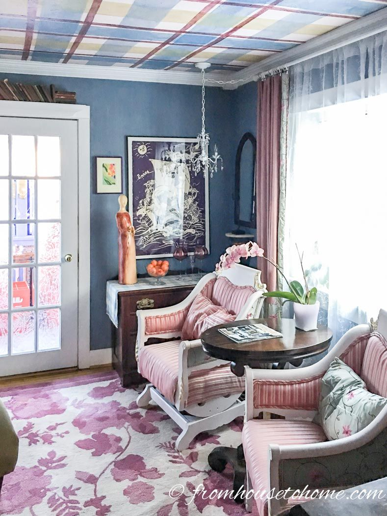 The most popular home decor trends of according to pinterest