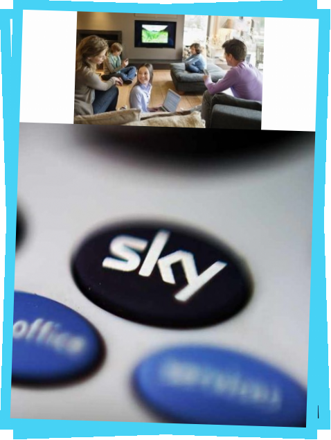 Groupon Fibre Broadband Tv And Home Phone Calls And 150 Credit