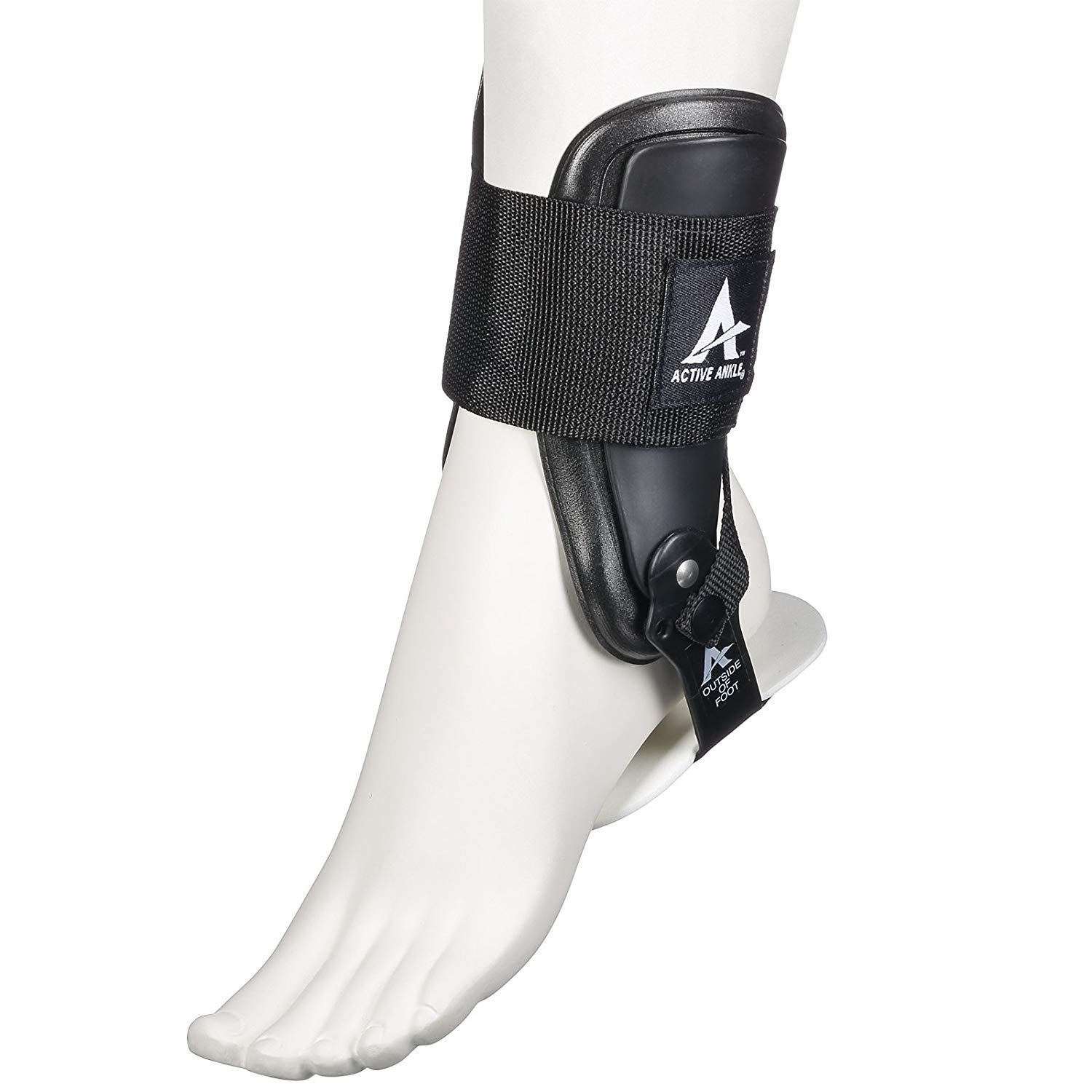 Ankle Brace For Volleyball Ankle Braces Volleyball Ankle Braces Ankle